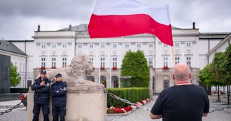Poland 2539830.jpg?ixlib=rails 0.3