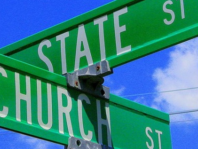 Church vs state1.png?ixlib=rails 0.3