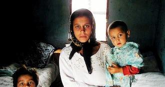 Gypsy and children 1435227.jpg?ixlib=rails 0.3