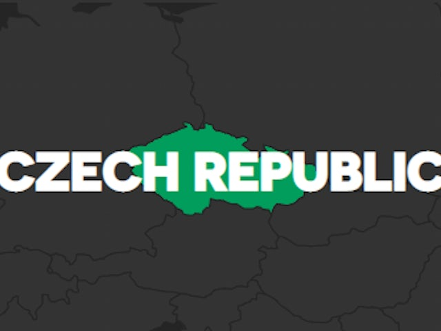 Civicus czech republic.png?ixlib=rails 0.3