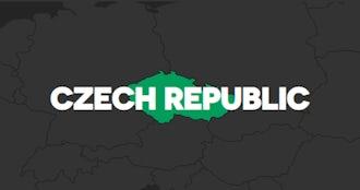 Civicus czech republic.png?ixlib=rails 0.3