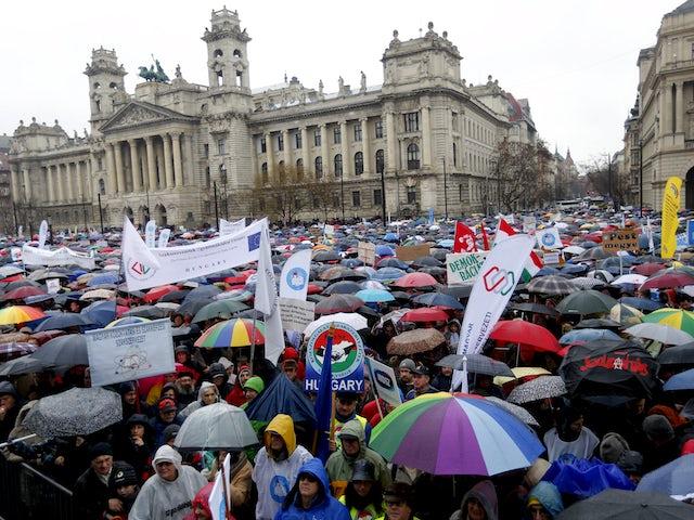 2016 02 13t113648z 697898382 gf10000306853 rtrmadp 3 hungary protests.jpg?ixlib=rails 0.3
