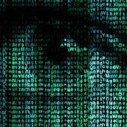 Encryption nsa spying ss 127879991 090613.jpg?ixlib=rails 0.3