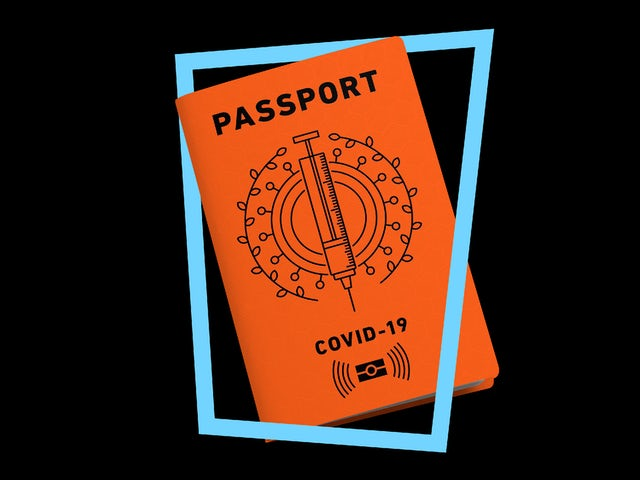 Passport bertie.png?ixlib=rails 0.3