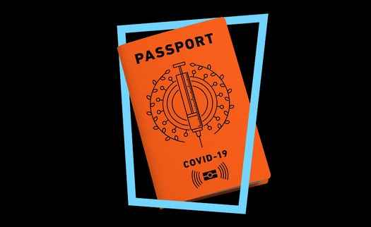Passport bertie.png?ixlib=rails 0.3