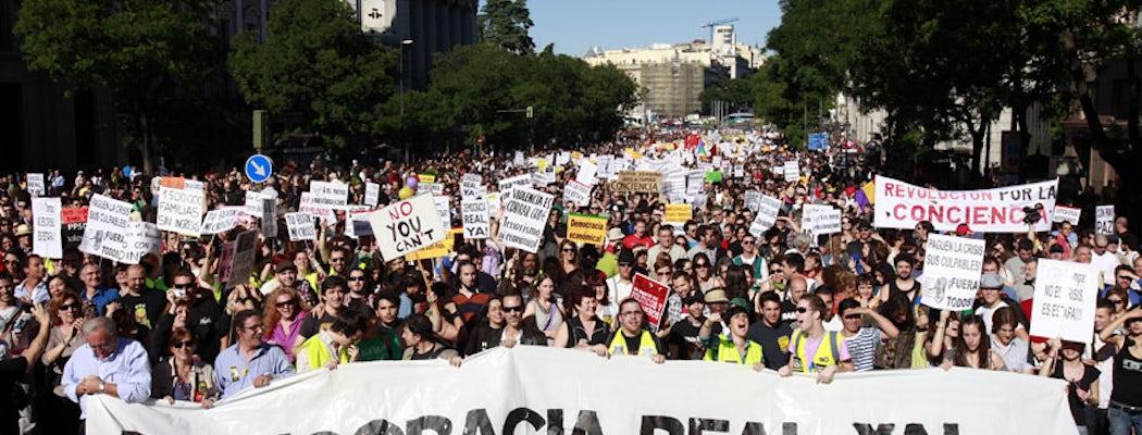 Madrid protest.jpg?ixlib=rails 0.3