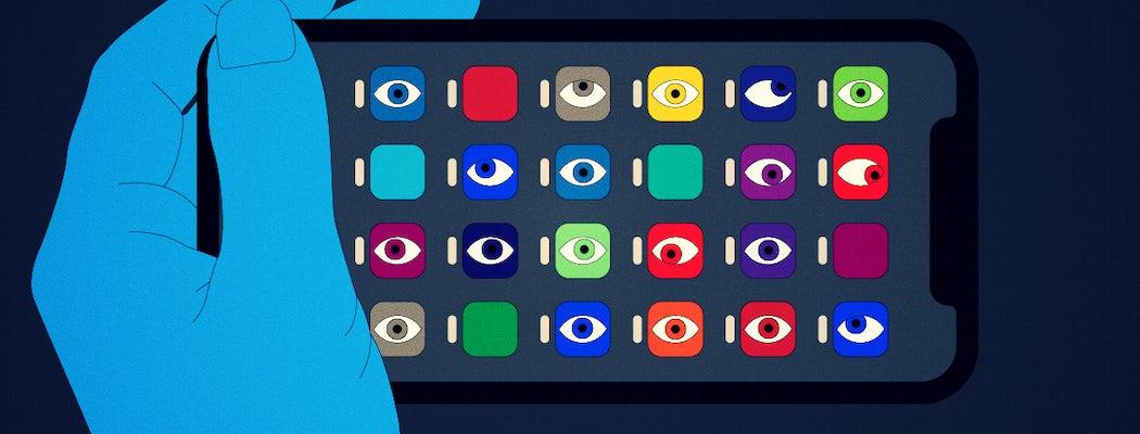 Surveillance ads bertie.png?ixlib=rails 0.3