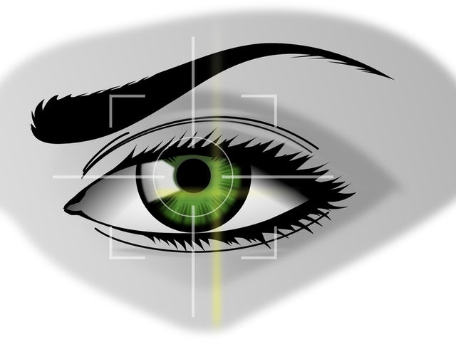 Maxpixel.freegreatpicture.com security iris scanner biometrics eyebrows iris eye 154660.png?ixlib=rails 0.3