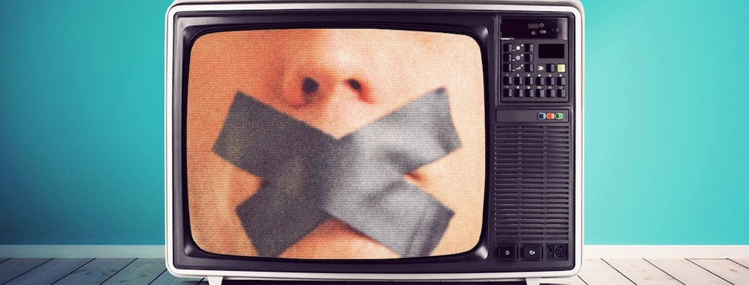 Show cancelled tv mouth shut rights satire ngo.png effected 001.png.jpg?ixlib=rails 0.3