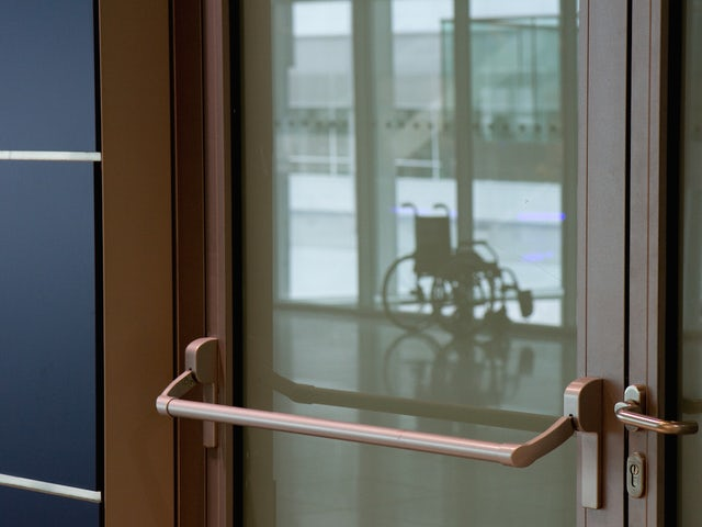 Wheelchair czech.png?ixlib=rails 0.3