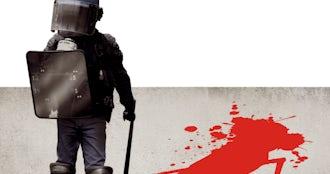 Chro 180 police 02 violence def2.jpg?ixlib=rails 0.3