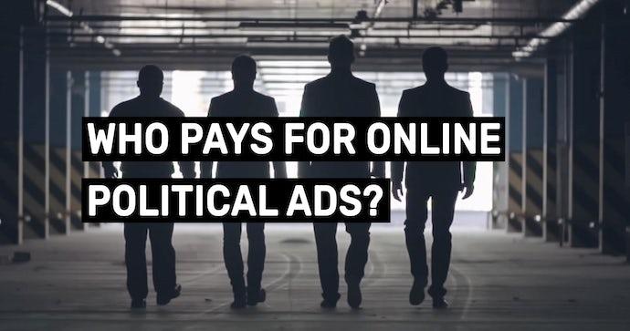 Political ads video thumbnail.png?ixlib=rails 0.3