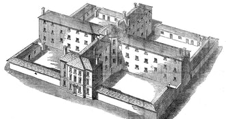 Sampson kempthorne workhouse design for 300 paupers.jpg?ixlib=rails 0.3