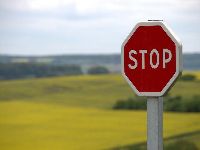 Stop 634941 1920.jpg?ixlib=rails 0.3
