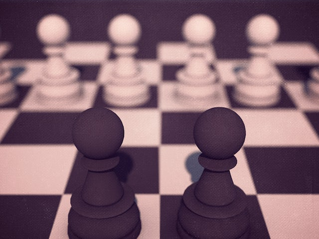 Chess.png effected.png?ixlib=rails 0.3