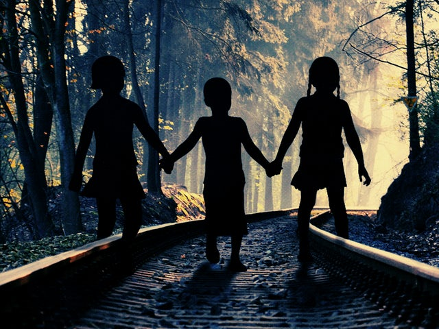 Serbia children return.png effected.png?ixlib=rails 0.3