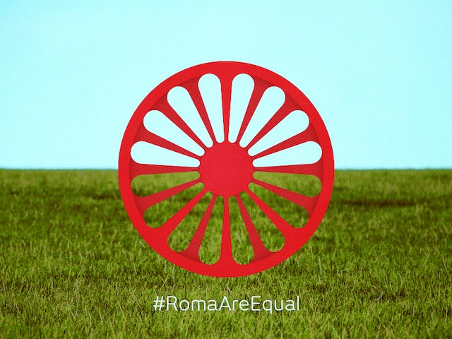 Romaareequal.png effected.png?ixlib=rails 0.3