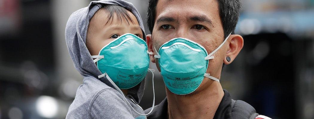 Coronavirus kids ap 20038176999809 2500  1 .jpg?ixlib=rails 0.3
