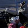 2016 03 10t103109z 1947478791 gf10000340321 rtrmadp 3 europe migrants greece.jpg?ixlib=rails 0.3
