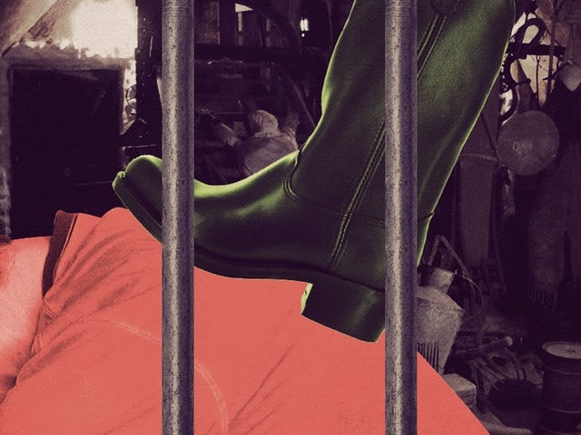 Italy prison.png effected.jpg?ixlib=rails 0.3