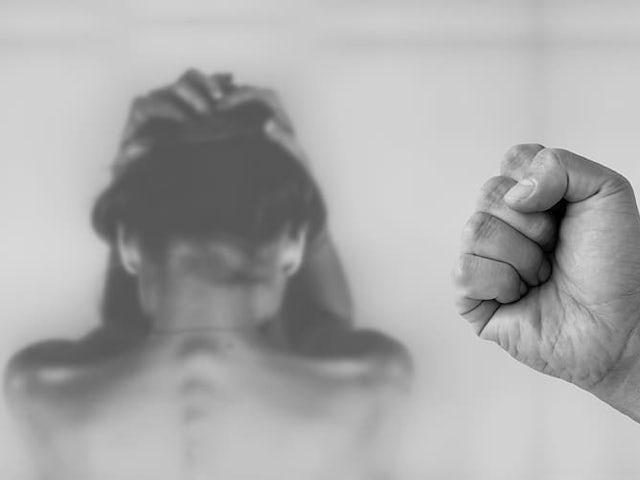 Violence abuse aggression bullying harassment anger.jpg?ixlib=rails 0.3