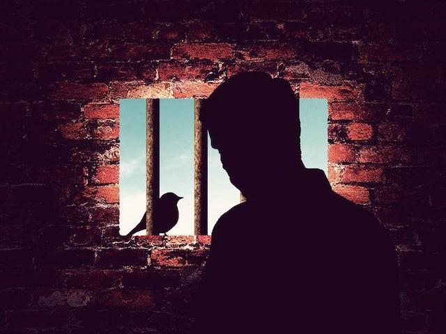 Prison hope court release life sentence.png effected.jpg?ixlib=rails 0.3