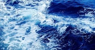 Wave 1215449 960 720 800x400.jpg?ixlib=rails 0.3