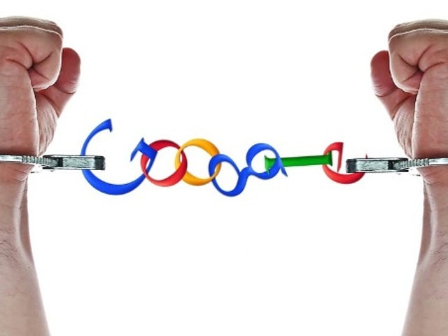 Google handcuff wide.jpg?ixlib=rails 0.3