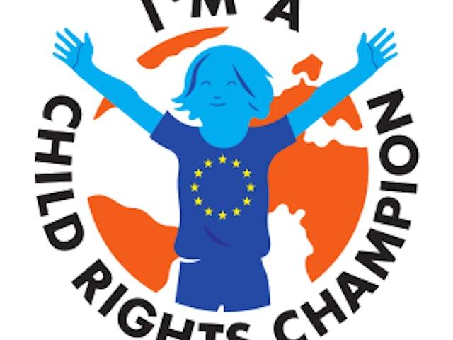 Child rights manifesto transparent.png?ixlib=rails 0.3