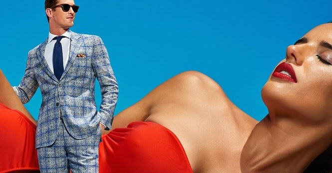 L'autorité de vérification des publicités néerlandaise a donné raison aux deux organisations a estimé que les publicités de ce genre étaient sexistes.