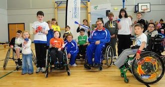 33241 the paralympic experience event at forrester high school st augustines community sports hub.jpg?ixlib=rails 0.3
