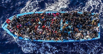 African migrants boat to europe.jpg?ixlib=rails 0.3