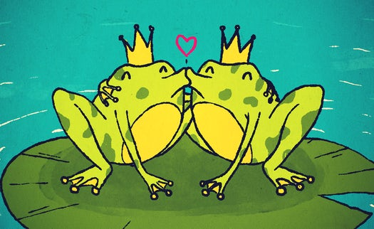 Gay fairytale lithuania frogs homosexual lgbt.png effected.png?ixlib=rails 0.3