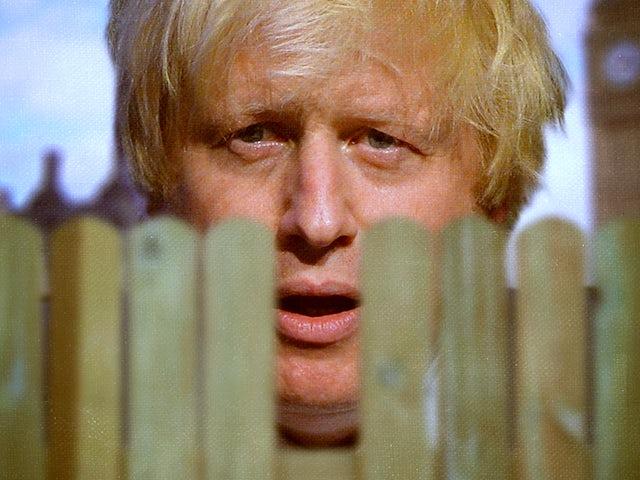 Boris.png effected.png?ixlib=rails 0.3