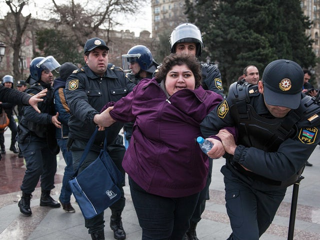 Khadija arrest. photo credit jahangir yusif.jpg?ixlib=rails 0.3