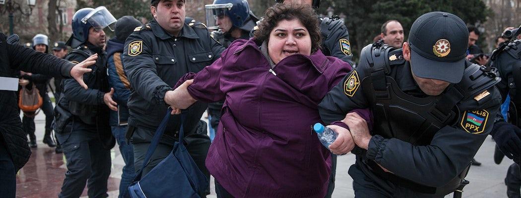 Khadija arrest. photo credit jahangir yusif.jpg?ixlib=rails 0.3