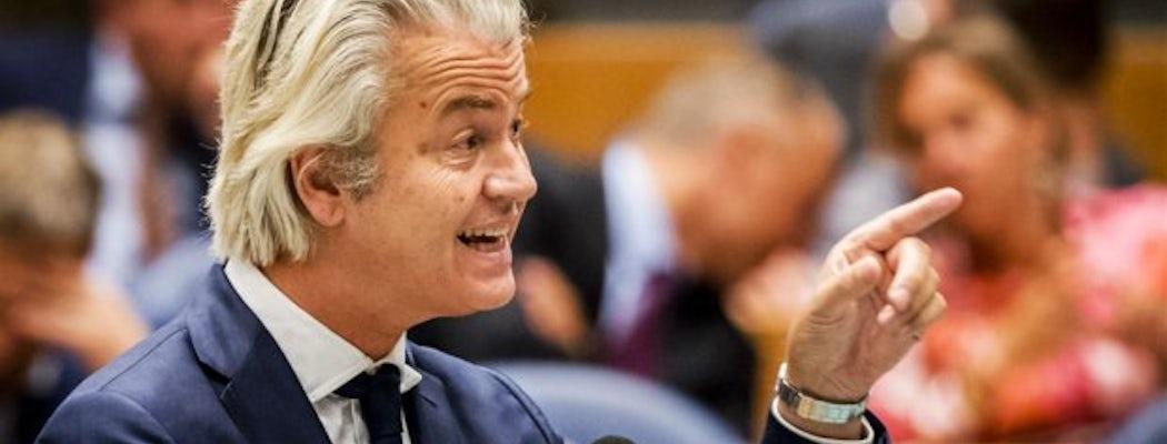 Wilders2.jpg?ixlib=rails 0.3
