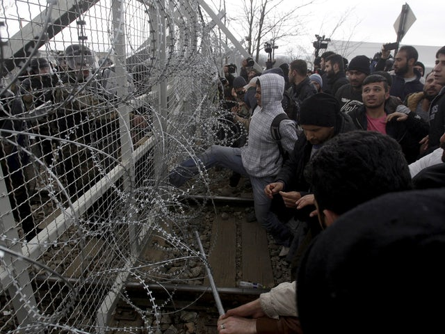 2016 02 29t181007z 1579577465 gf10000328510 rtrmadp 3 europe migrants greece macedonia.jpg?ixlib=rails 0.3