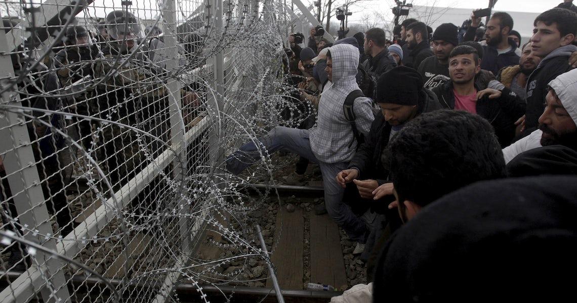 2016 02 29t181007z 1579577465 gf10000328510 rtrmadp 3 europe migrants greece macedonia.jpg?ixlib=rails 0.3
