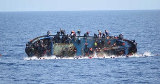 Migrantmed.png?ixlib=rails 0.3