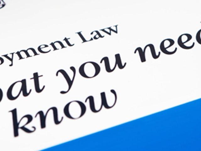 Ablelaw uk employment case.jpg?ixlib=rails 0.3