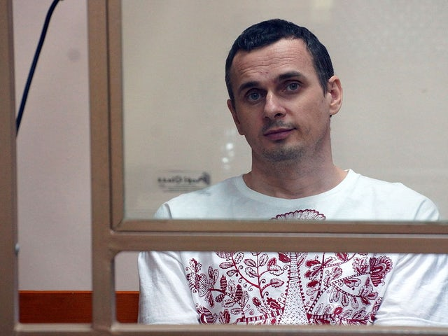 Oleg sentsov  ukrainian political prisoner in russia  2015.jpg?ixlib=rails 0.3