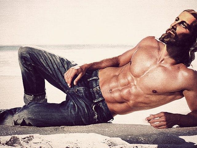 Jesus jeans.png effected.jpg?ixlib=rails 0.3
