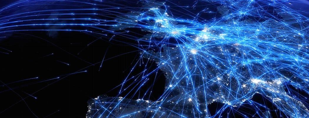 Data transfer.png?ixlib=rails 0.3