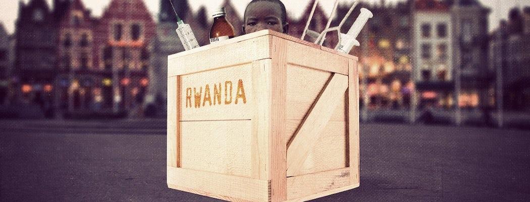 Rwandapng effected.jpg?ixlib=rails 0.3