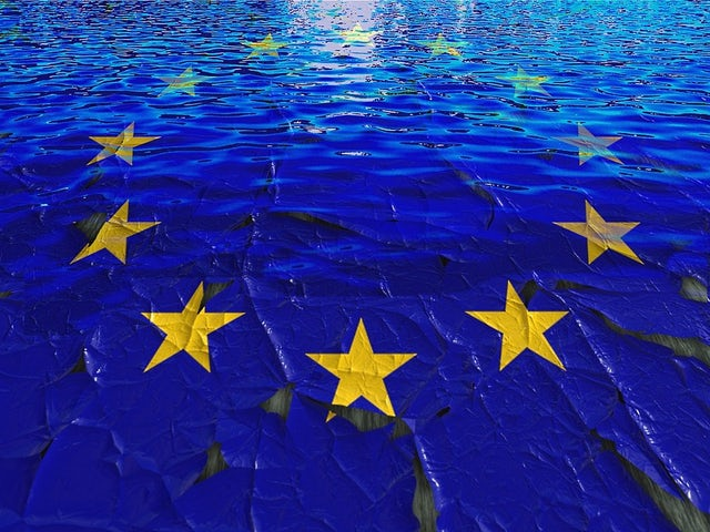Europe 2069495 960 720.jpg?ixlib=rails 0.3