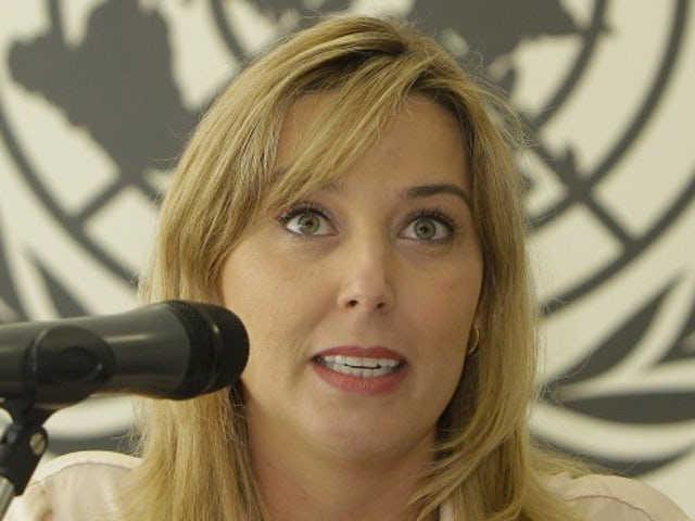 Foto relatora independencia.jpg?ixlib=rails 0.3