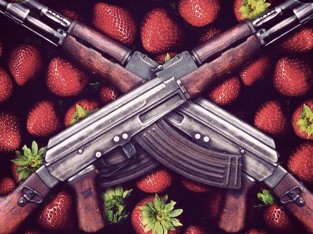 Strawberries.png effected.png?ixlib=rails 0.3