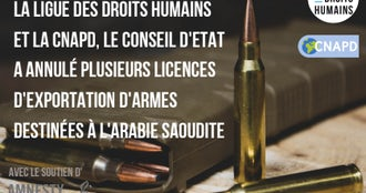 Conseil d etat a annul  plusieurs licences d exportation d armes destin es   l arabie saoudite    la suite de recours introduits par la ligue des droits humains et la cnapd  1 .pdf?ixlib=rails 0.3