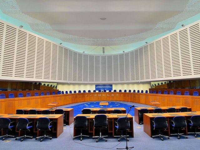 European court of human rights.jpg?ixlib=rails 0.3
